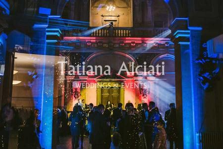 tatiana-alciati-wedding-&-events-portfolio-matrimonio-91