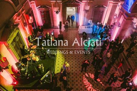 tatiana-alciati-wedding-&-events-portfolio-matrimonio-92