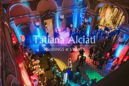 tatiana-alciati-wedding-&-events-portfolio-matrimonio-93