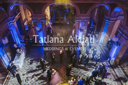 tatiana-alciati-wedding-&-events-portfolio-matrimonio-94