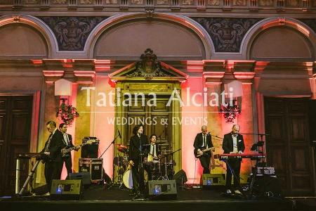 tatiana-alciati-wedding-&-events-portfolio-matrimonio-94B