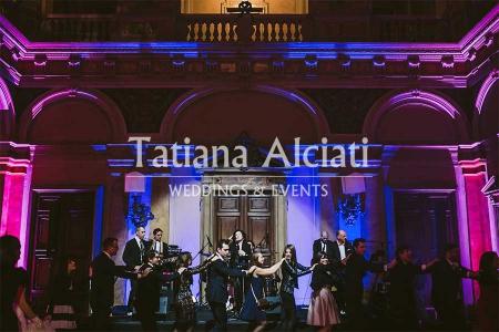 tatiana-alciati-wedding-&-events-portfolio-matrimonio-95
