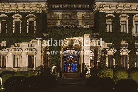 tatiana-alciati-wedding-&-events-portfolio-matrimonio-96