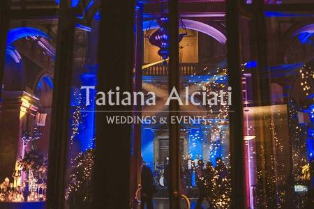 tatiana-alciati-wedding-&-events-portfolio-matrimonio-97