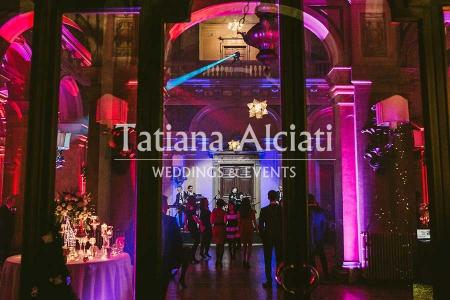 tatiana-alciati-wedding-&-events-portfolio-matrimonio-98