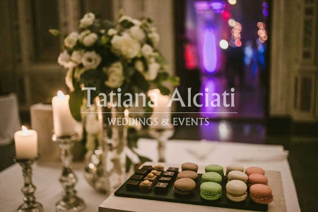 tatiana-alciati-wedding-&-events-portfolio-matrimonio-99
