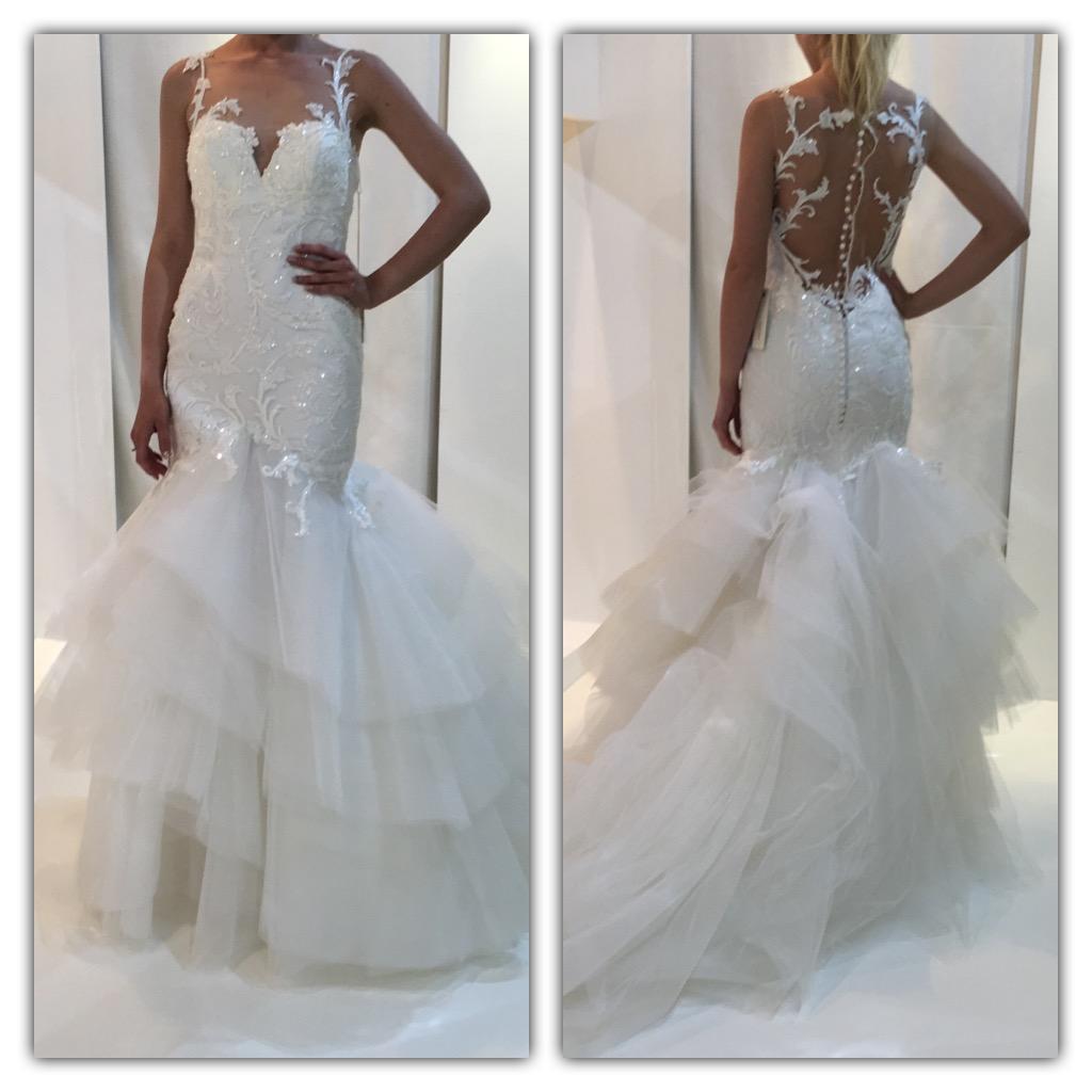 tatiana-alciati-wedding-&-events-blog-abiti-trend-1