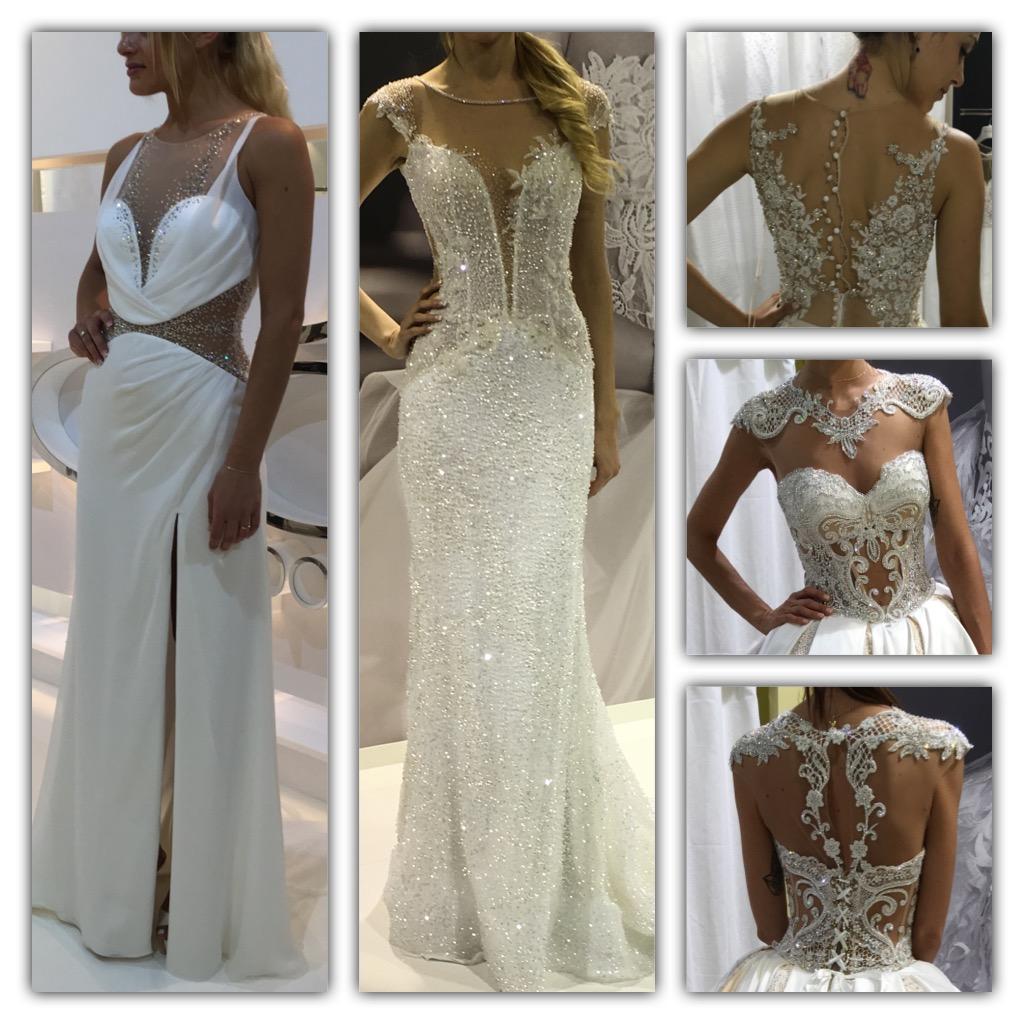 tatiana-alciati-wedding-&-events-blog-abiti-trend-3