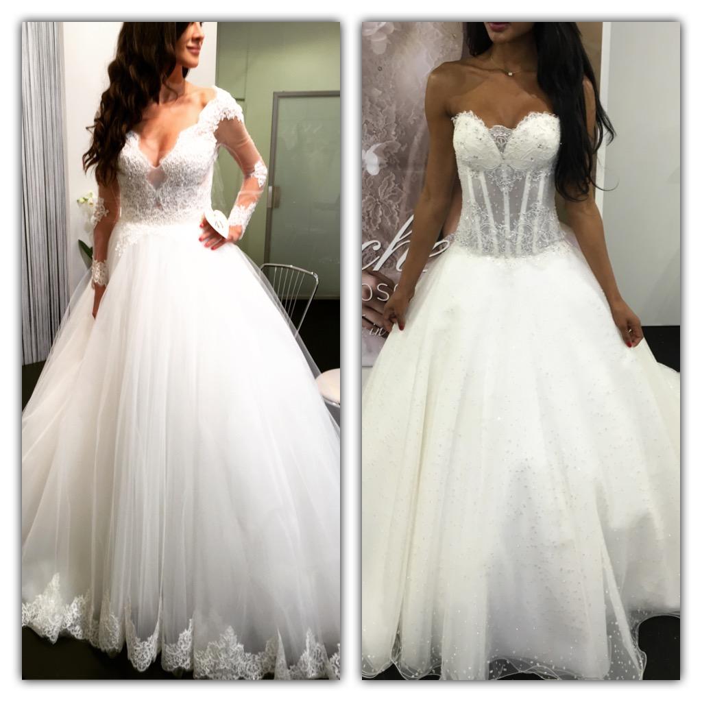 tatiana-alciati-wedding-&-events-blog-abiti-trend-4