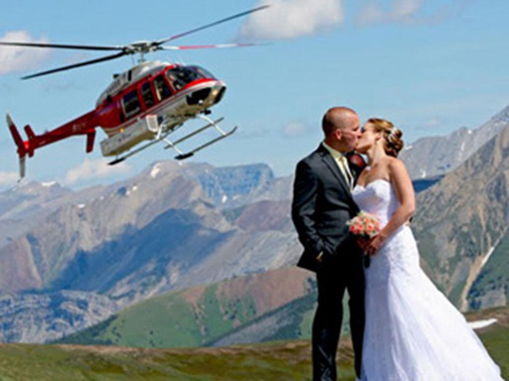 Tatiana Alciati Wedding & Events Servizi esclusivi