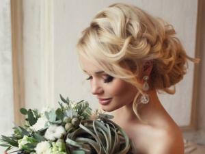 Tatiana Alciati Wedding & Events Trucco e Parrucco