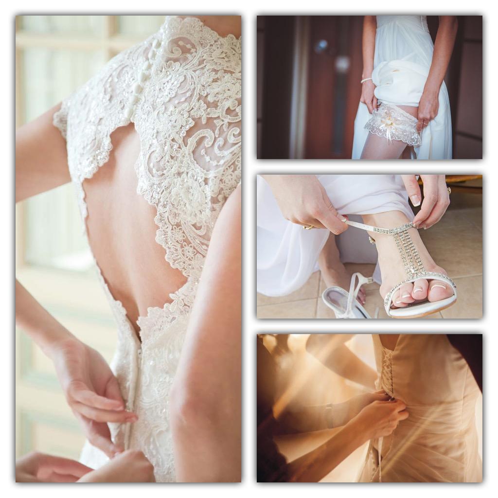 tatiana-alciati-wedding-&-events-blog-consigli-1