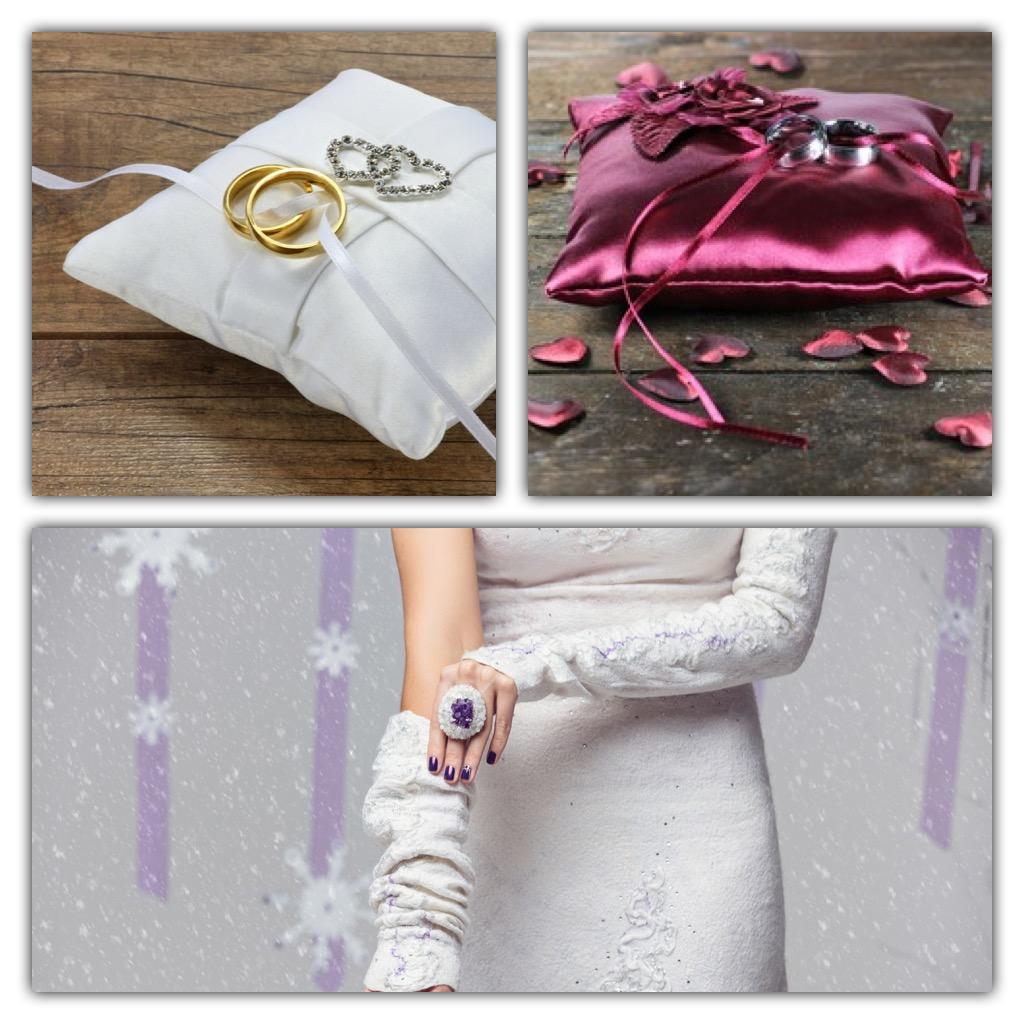 tatiana-alciati-wedding-&-events-blog-consigli-3