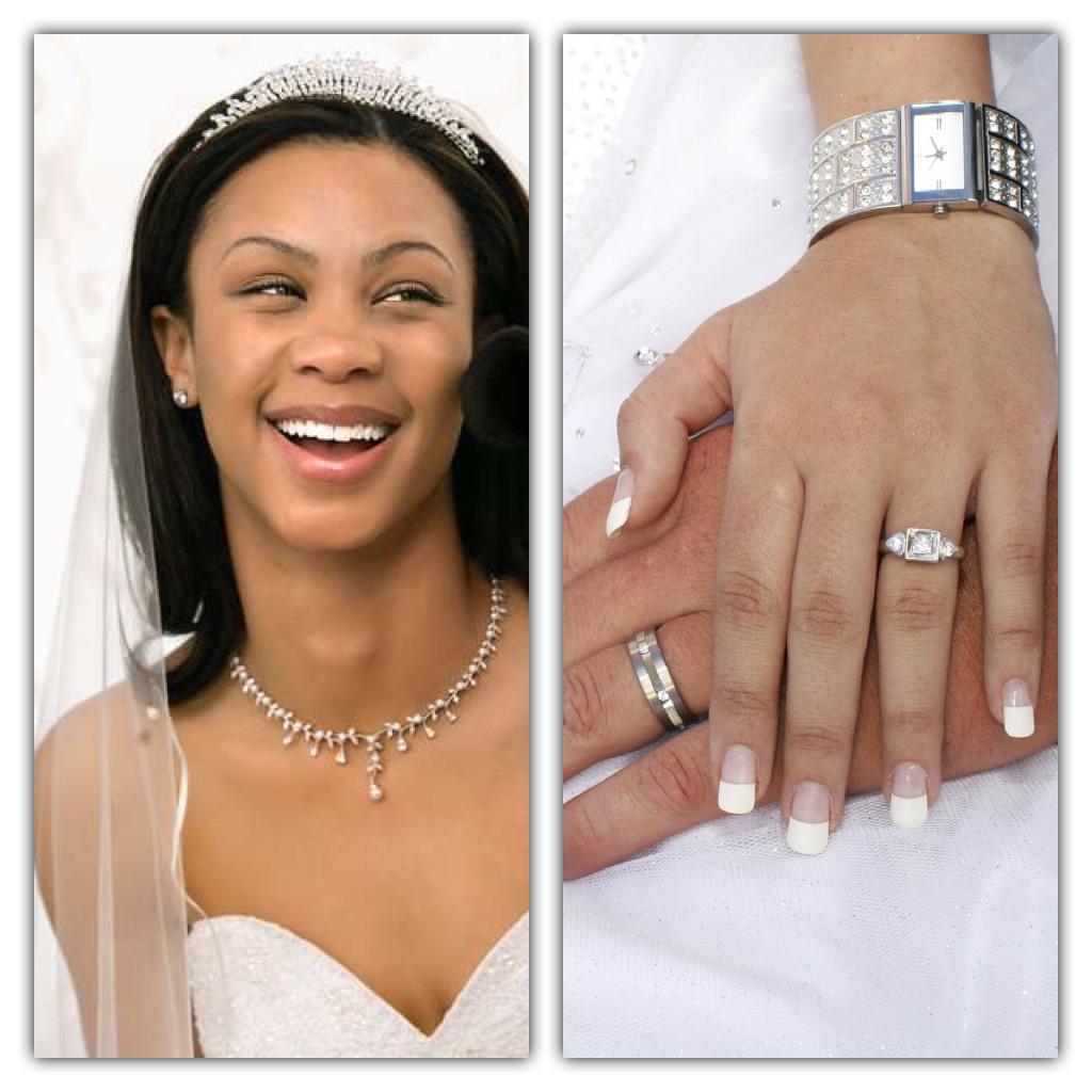 tatiana-alciati-wedding-&-events-blog-consigli-6