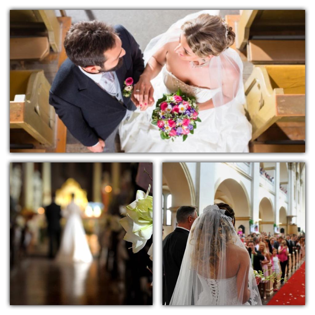 tatiana-alciati-wedding-&-events-blog-consigli-7