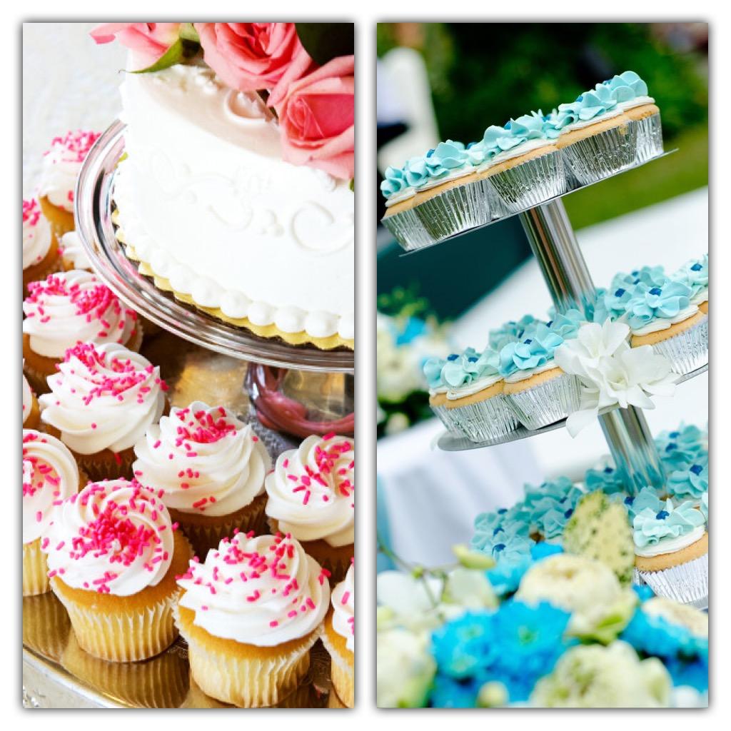 tatiana-alciati-wedding-&-events-blog-torta-decor-04