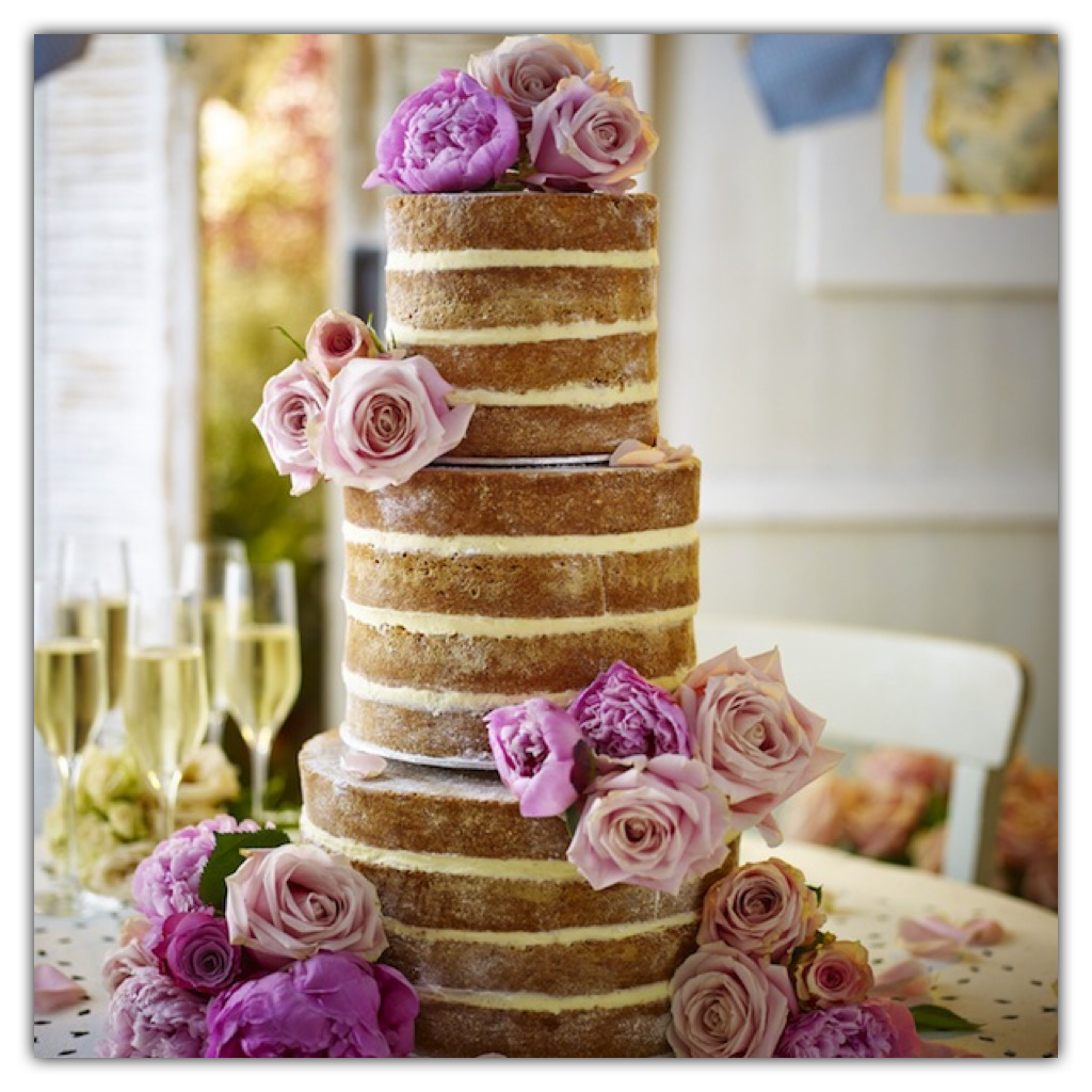 tatiana-alciati-wedding-&-events-blog-torta-decor-05
