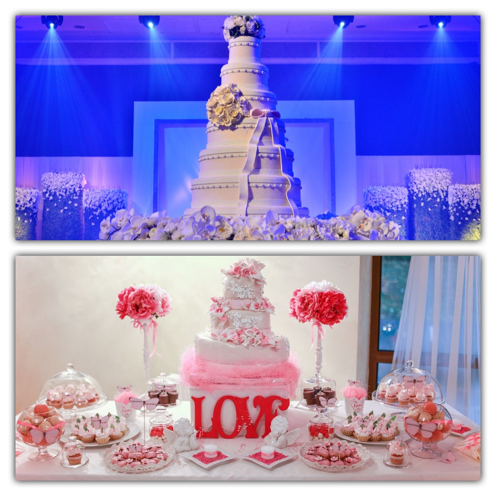 tatiana-alciati-wedding-&-events-blog-torta-decor-06