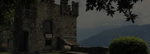 Tatiana Alciati Wedding & Events Locations Svizzera