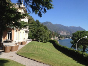 Tatiana Alciati Wedding & Events Locations Italia