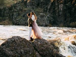 Tatiana Alciati Wedding & Events Servizi fotografici